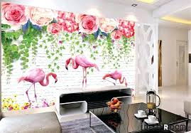 tap to expand 3d wall murals uk tiles rose wallpaper wall vinyl custom printed wallpaper tileurals 3d beach