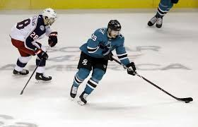 Sharks Deal Sfgate Winger - Boedker Controversial Too Trade Mikkel Then Acquire|History Of The Green Bay Packers