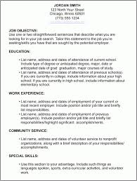 Help Me Write Resume For Job Search Resume Writing With Help With