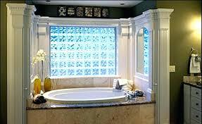 glass bathroom blocks glass block bathroom glass block showers ideas glass block replacement windows bathroom