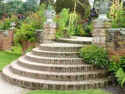 Small Picture 73 best How to enter a garden images on Pinterest Landscaping