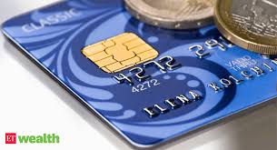 new emv based sbi atm card