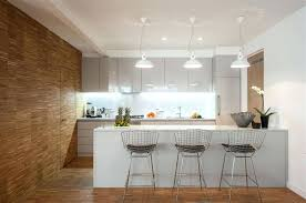pendant lighting for kitchen island ideas kitchen lights best contemporary white lights spacing pendant lights over