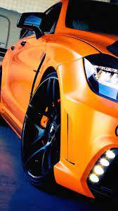 HD wallpaper of car