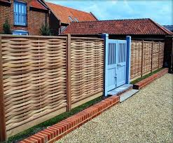 japanese fence design. 21 Totally Cool Home Fence Design Ideas Page 4 Of Japanese I