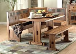 kitchen dining booth booth style kitchen tables corner booth style dining sets small corner bench table