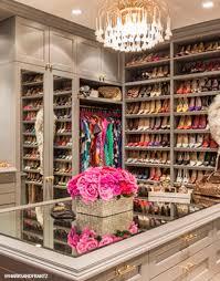 custom closets. Plain Custom White Wood Custom Closet Inspiration Customclosetswithfloralsinspiration   Inside Closets