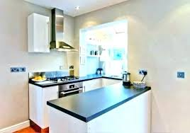 Kitchen Design For Apartments Simple Contemporary Studio Apartment Kitchen Ideas Apartments Storage Ideas