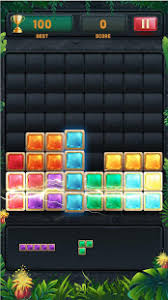 Take our mind off our troubles, perhaps, and provide us some entertainment as we. Block Puzzle Classic 1010 Free Puzzle Game For Pc Mac Windows 7 8 10 Free Download Napkforpc Com