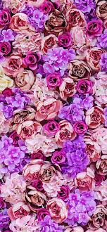 Best Flower iPhone 12 HD Wallpapers ...