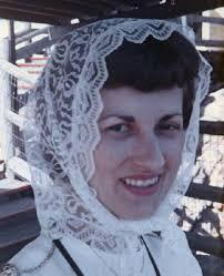 Deloris Ball Obituary, Canton, OH | Reed Funeral Home: Obituaries