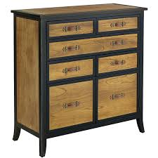 Strong Hold Cabinets Storage Cabinets With Drawers Fearsome On Modern Home Decor Ideas