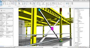 Autodesk Revit Structure Autodesk Structural Applications