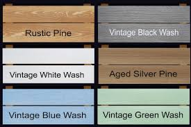 frequently used crate color chart as above if need customized also can inform us your prefer panton color number