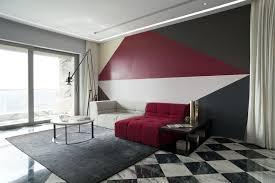 Apartment Interior Decorating Property Interesting Decorating