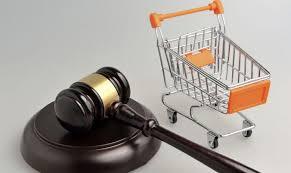 Resultado de imagen de texto refundido de la ley de defensa consumidores y usuarios