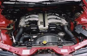 nissan 300zx wiring diagram nissan automotive wiring diagrams 1990 300zx engine nissan zx wiring diagram 1990 300zx engine
