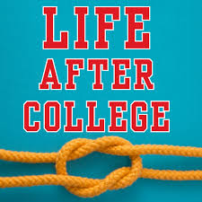 how to divide household chores life after college a survival how to divide household chores life after college a survival guide from quick and dirty tips on acast