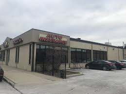 insure on the spot 22 reviews auto insurance 5485 n elston ave jefferson park chicago il phone number yelp
