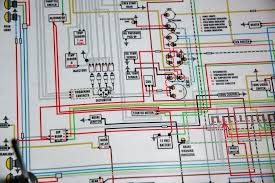 digital volt gauge wiring diagram get image about wiring faria volt gauge wiring diagram vdo auto voltmeter basic o quick car digital volt gauge wiring diagram get image about wiring