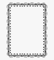 Free Clip Art Borders Group Hd Clipart