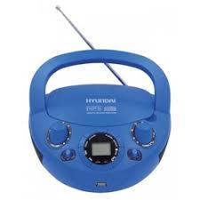 <b>Hyundai H</b>-<b>PCD 220</b> синий - цены