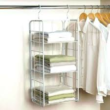 wardrobes wardrobe hanging shelves closet storage with drawers organizer w wardrobe hanging shelves