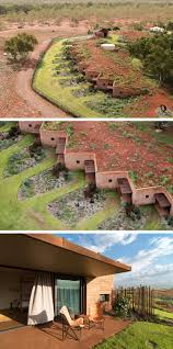 Earth Homes Designs The 454 Best Images About Rammed Earth On Pinterest Arizona