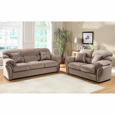 Woodhaven Living Room Furniture Home Decorating Ideas Home Decorating Ideas Thearmchairs