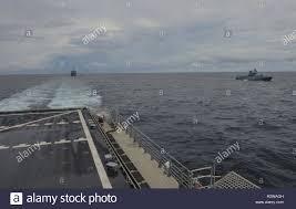 Military Sealift Command Pay Chart 2018 South China Sea Nov 15 2018 The Royal Brunei Navy