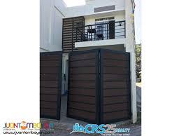 Ready For Occupancy 3 Bedroom House For Sale In Apas Cebu Cebu