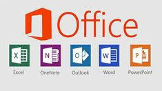 World Office Download Free 22 Best Microsoft Office Product Key Images In 2019