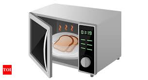 Sure you can use it to warm up the coffee, but it'll take an age, warm up the vessel the coffee is in even more than the coffee itself. Microwave Oven Buying Guide How To Buy Right One For You Most Searched Products Times Of India