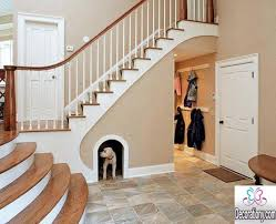home Storage Ideas. cool under stairs decoration