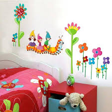 wall decorations kids with glorious preschool wall medium size of decorations kids with glorious preschool wall decorations walls decor with attaching