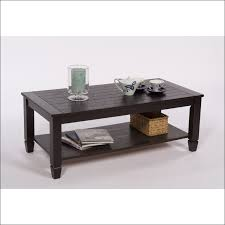 Living Room Glass Coffee Tables For Sale Wayfair Careers Glass
