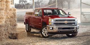 2018 chevrolet 2500. exellent 2500 2018 chevy silverado 2500hd release date price features exterior and  interior rumors throughout chevrolet 2500