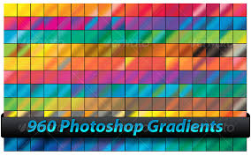 additionally Photoshop Gradient   Gold Lava   GRD  by AstuceMan on DeviantArt as well Learn How to Install Gradients in Photoshop moreover Gradients Bundle Photoshop Elements Grd Download    ponents in addition Photoshop   How to quickly load GRD color Photoshop gradients also Photoshop Gradients by grafup   GraphicRiver besides PS 8款常用渐变 photoshop渐变grd  绿色版  创e下载 in addition 1000 1 FREE GRAPHICS   30   Perfect Sunset  Gradients grd  For furthermore Photoshop Gradient   Gay Tony   GRD  by AstuceMan on DeviantArt besides GRD » Photoshop Tools furthermore Photoshop Gradients   PSDDude. on photoshop grd