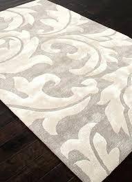 leaf pattern area rugs unlikely rug alfresco oriental leaves blue green outdoor decorating ideas beach wave leaf pattern water absorption area rug