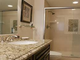 Nice Bathroom Design And Remodeling Simple Bathroom Renovations Renovation  Ideas Write Designs