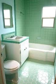 bathroom paint ideas green. Bathroom Color Ideas Pink Alluring Light Green And Black Sage . Paint