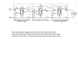 leviton sureslide dimmer wiring diagram diagram leviton sureslide 6633-p wiring diagram crutchfield wiring diagrams awesome leviton sureslide dimmer