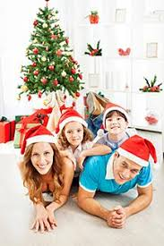 family christmas pictures ideas. Perfect Christmas Family Christmas Inside Pictures Ideas Y