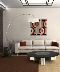 living room lamp living room floor standing lamps elegant for