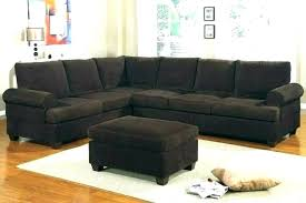sectional couch black leather black sectional with chaise full black leather sectional sofa black faux leather