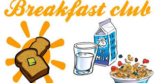 Image result for breakfast club cartoon
