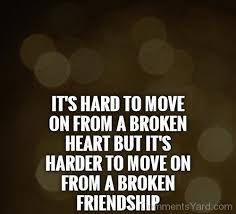Quotes About A Broken Friendship Classy Broken Friendship Quotes Comments Pictures Graphics For Facebook