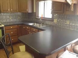 21 luxury stock granite countertops per square foot home concepts of granite cost per square foot home depot