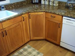 counter tops knoxville custom cabinets