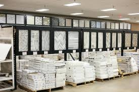 Tile Decor Store Floor And Decor Tile Marble Tiles Marble Tiles Floor Decor Tile 27